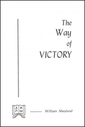 The Way of Victory